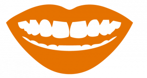 sdalign-clear-aligner-preview-smile