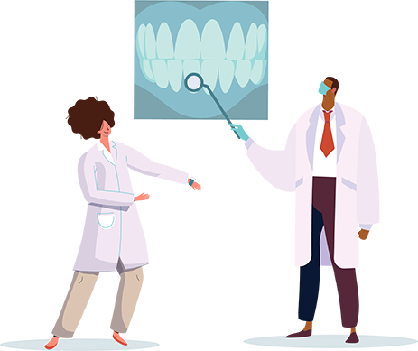 SDalign-Dental-experts