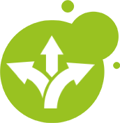 SDalign-flexible-plans
