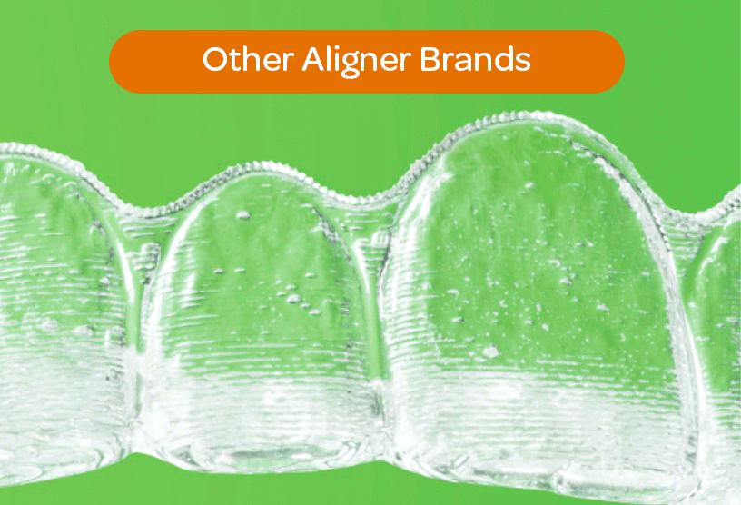 other-brands-clear-aligner