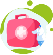 sdalign-for-dentist-icon-02