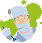 sdalign-for-dentist-icon-03