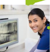 sdalign-step-02-scan-dental-radiograph-examination