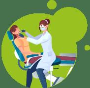 get-treatment-icon