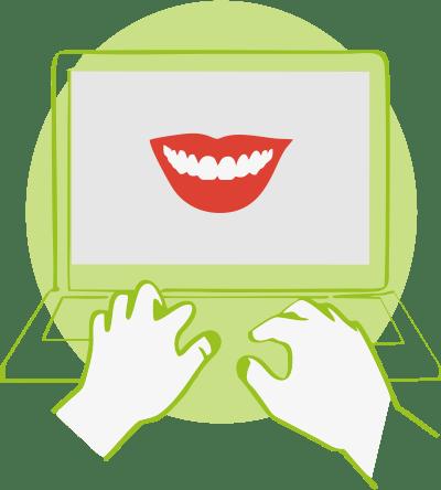 SDalign expert dentist