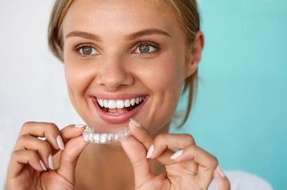 issues with aligners